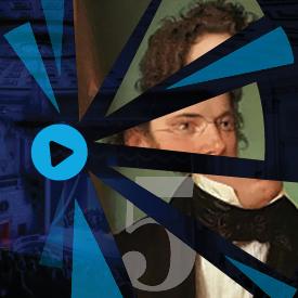 Image of Schubert